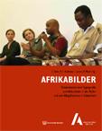 afrikabilderdokumentation