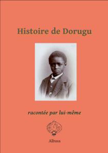 Buchtitel Dorogu